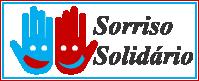 Projeto Sorriso Solidário