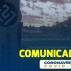 COMUNICADO | UEG prorroga aulas não presenciais e teletrabalho
