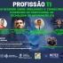 UEG Posse e outras 4 instituições promovem debate sobre o profissional de TI