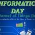 Câmpus Posse promoverá evento de tecnologia voltado à Internet das Coisas