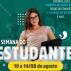 UEG e IF Goiano promovem 1ª Semana do Estudante em Posse