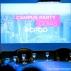 Campus Party chega a Goiás com evento voltado para empreendedorismo