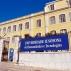 Universidade Lusófona divulga bolsas para países de língua portuguesa