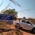 Câmpus Posse tem nova área agrícola experimental de 72 hectares