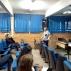 Avaliações externas são propostas de plano na semana de planejamento pedagógico