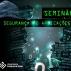Artigo | Seminário online discute segurança de aplicações Web