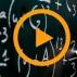 Estudantes do Câmpus gravam vídeos para auxiliar no processo de aprendizagem