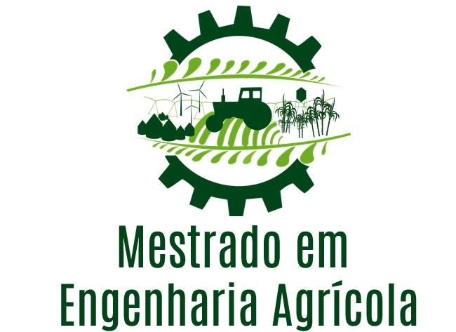 Mestrado em Engenharia Agrícola da UEG lança edital de seleção