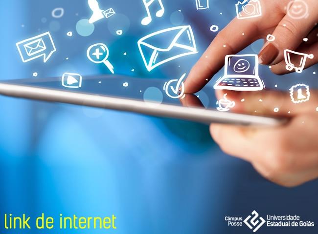 Novo link de internet garante maior agilidade nas atividades do Câmpus
